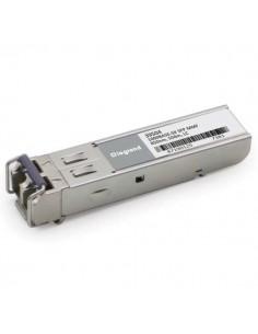 C2G 89058 lähetin-vastaanotinmoduuli Valokuitu 1000 Mbit/s mini-GBIC/SFP 850 nm C2g 89058 - 1