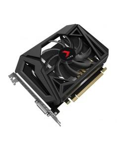 PNY VCG1660T6SFPPB-O näytönohjain NVIDIA GeForce GTX 1660 Ti 6 GB GDDR6 Pny VCG1660T6SFPPB-O - 1