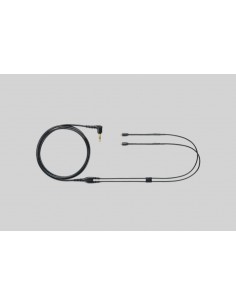 Shure EAC64 Cable Shure EAC64BK - 1