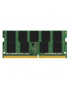 Kingston Technology System Specific Memory 16GB DDR4 2400MHz ECC muistimoduuli 1 x 16 GB Kingston KTH-PN424E/16G - 1
