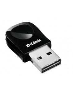 D-Link DWA-131 networking card 300 Mbit/s D-link DWA-131 - 1
