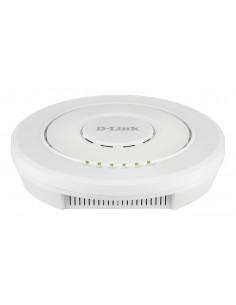 D-Link DWL-7620AP WLAN-tukiasema 2200 Mbit/s Valkoinen Power over Ethernet -tuki D-link DWL-7620AP - 1