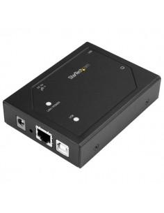 StarTech.com IPUSB2HD3 AV-signaalin jatkaja AV-lähetin Startech IPUSB2HD3 - 1