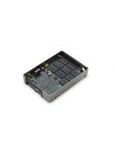 "Western Digital Ultrastar SSD1000MR 2.5"" 250 GB SAS MLC Hgst 0B29690 - 1"