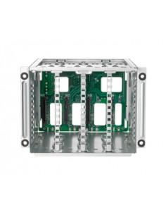 Hewlett Packard Enterprise 874566-B21 computer case part HDD Cage Hp 874566-B21 - 1