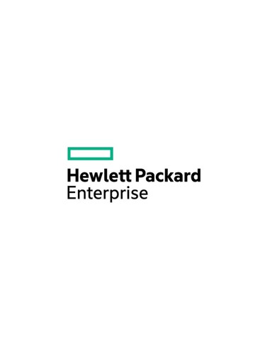 Hewlett Packard Enterprise HPE ML350 Gen10 Smart Array/HBA Mini-SAS Cable Kit for SFF Configuration Kaapelikorisarja Hp 874575-B
