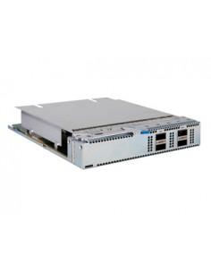 Hewlett Packard Enterprise JH409A network switch module Hp JH409A - 1