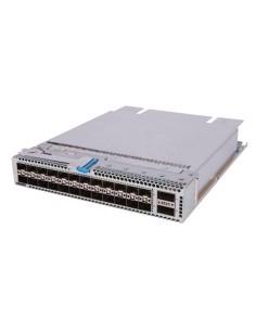 Hewlett Packard Enterprise JH450A network switch module Hp JH450A - 1