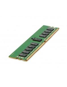Hewlett Packard Enterprise P07640-H21 muistimoduuli 16 GB 1 x DDR4 3200 MHz ECC Hp P07640-H21 - 1