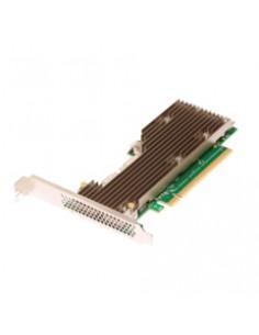 Broadcom P411W-32P nätverkskort/adapters Intern Broadcom 05-50054-00 - 1