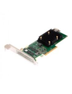 Broadcom MegaRAID 9560-8i RAID controller PCI Express x8 4.0 12 Gbit/s Broadcom 05-50077-01 - 1