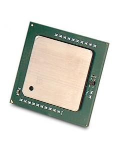 Hewlett Packard Enterprise Intel Xeon Gold 5115 processorer 2.4 GHz 13.75 MB L3 Hp 876562-B21 - 1
