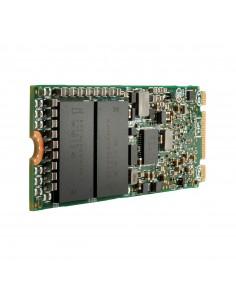 Hewlett Packard Enterprise P19892-B21 SSD-massamuisti M.2 960 GB SATA TLC Hp P19892-B21 - 1