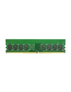 Synology D4NE-2666-4G muistimoduuli 4 GB 1 x DDR4 2666 MHz Synology D4NE-2666-4G - 1