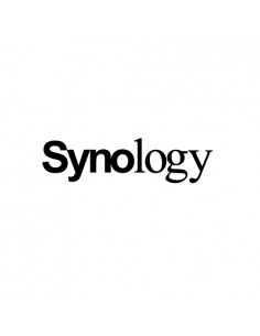 Synology DEVICE LICENSE X 4 programlicenser/uppgraderingar Synology DEVICE LICENSE X 4 - 1