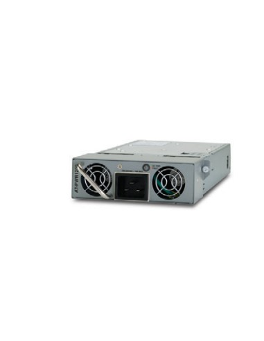 Allied Telesis AT-PWR1200-50 verkkokytkimen osa Allied Telesis AT-PWR1200-50 - 1