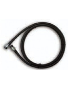 Allied Telesis 0.5m, HDF 400 coaxial cable HDF400 Allied Telesis AT-TQ0041 - 1
