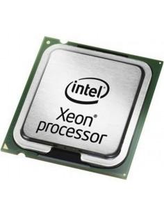 Intel Xeon E3-1245V6 suoritin 3.7 GHz 8 MB Smart Cache Intel CM8067702870932 - 1