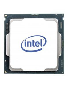 Intel Core i7-8700K suoritin 3.7 GHz 12 MB Smart Cache Intel CM8068403358220 - 1