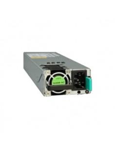 Intel FXX1600PCRPS virtalähdeyksikkö 1600 W Musta, Metallinen Intel FXX1600PCRPS - 1
