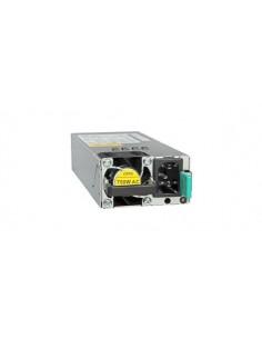 Intel FXX750PCRPS virtalähdeyksikkö 750 W Metallinen Intel FXX750PCRPS - 1