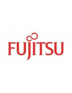 Fujitsu S26361-F2007-L918 yleinen apuohjelma Fujitsu Technology Solutions S26361-F2007-L918 - 1