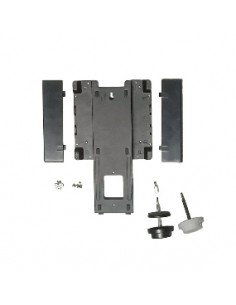 Fujitsu S26361-F2542-L452 asennussarja Fujitsu Technology Solutions S26361-F2542-L452 - 1