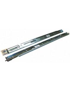 Fujitsu S26361-F2735-L285 rack accessory Fujitsu Technology Solutions S26361-F2735-L285 - 1