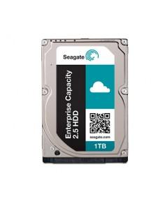 "Seagate Constellation .2 1TB 2.5"" 1024 GB SAS Seagate ST1000NX0333 - 1"
