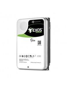 "Seagate Enterprise ST12000NM0038 interna hårddiskar 3.5"" 12000 GB SAS Seagate ST12000NM0038 - 1"
