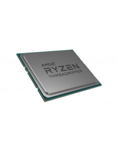 AMD Ryzen Threadripper 3960X suoritin 3.9 GHz 128 MB L3 Amd 100-100000010WOF - 1