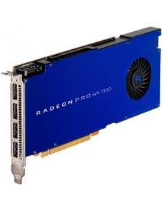 AMD 100-505826 grafikkort 8 GB GDDR5 Amd 100-505826 - 1