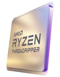 AMD 100-000000163 processorer 2.9 GHz 256 MB Amd 100-000000163 - 1