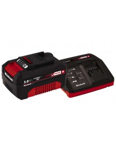 Einhell 4512041 cordless tool battery / charger Einhell 4512041 - 1