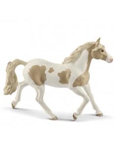Schleich Horse Club 13884 leksaksfigurer Schleich 13884 - 1
