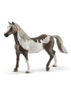 Schleich Horse Club 13885 lasten leluhahmo Schleich 13885 - 1