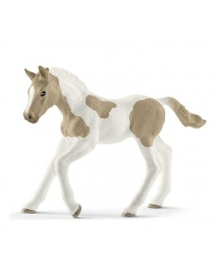 Schleich Horse Club 13886 leksaksfigurer Schleich 13886 - 1