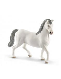 Schleich Horse Club 13887 lasten leluhahmo Schleich 13887 - 1