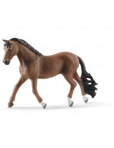 Schleich Horse Club 13909 lasten leluhahmo Schleich 13909 - 1
