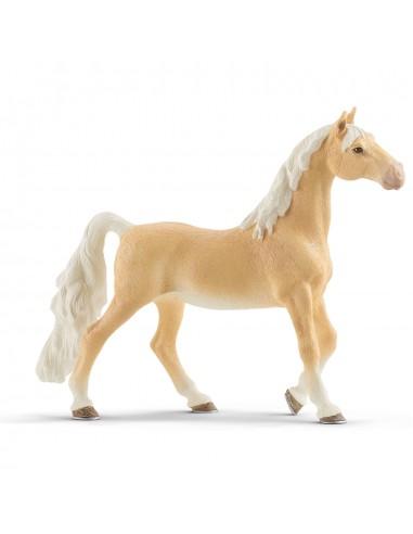 Schleich Horse Club 13912 lasten leluhahmo Schleich 13912 - 1