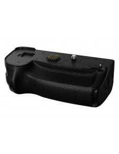 Panasonic DMW-BGG9E digitaalikameran akun kädensija Digital camera battery grip Musta Panasonic DMW-BGG9E - 1