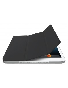 Sweex SA820 iPad-fodral Sweex SA820 - 1