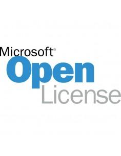 Microsoft SQL Server Standard Core Edition 2 licens/-er Flerspråkig Microsoft 7NQ-00050 - 1