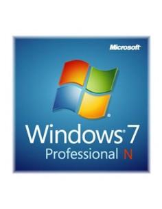 Microsoft Windows Pro N 7 Microsoft FWC-02701 - 1
