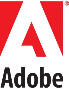 Adobe 65264262 Software license/upgrade 1 license(s) Electronic Download (ESD) Adobe 65264262 - 1