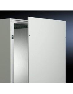 Rittal TS 8170.235 Blank panel Rittal 8170235 - 1