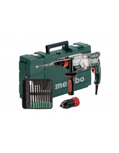 Metabo UHE 2660-2 Avaimeton 2500 RPM 800 W Metabo 600697510 - 1