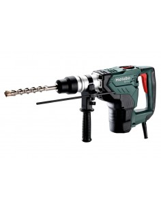 Metabo KH 5-40 SDS Max 650 RPM 1100 W Metabo 600763500 - 1