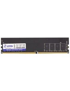 Leven JR4U2666172408-4M muistimoduuli 4 GB 1 x DDR4 2600 MHz Leven JR4U2666172408-4M - 1