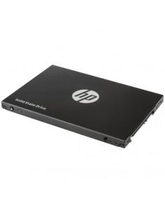 "HP S700 Pro 2.5"" 256 GB Serial ATA III 3D NAND Hp 2AP98AA#ABB - 1"